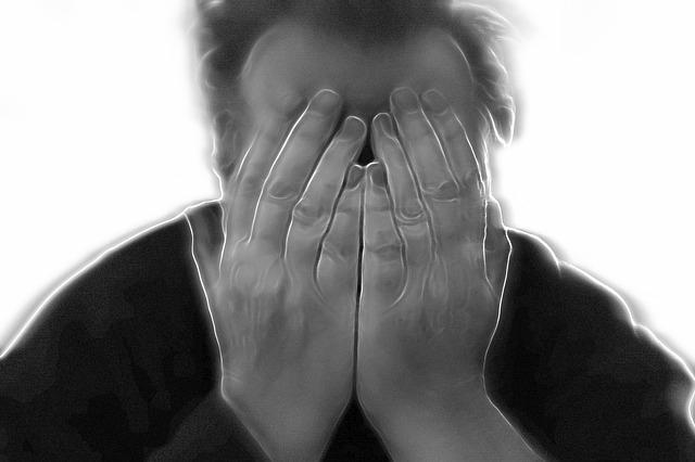 Impotencia, merevedési zavar