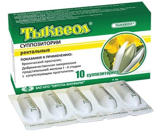 Erekonómiai rendellenességek kezelésére szolgáló gyógyszerek