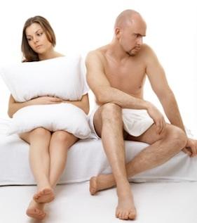 Hajbeültetés férfiaknak, a férfias típusú kopaszodás