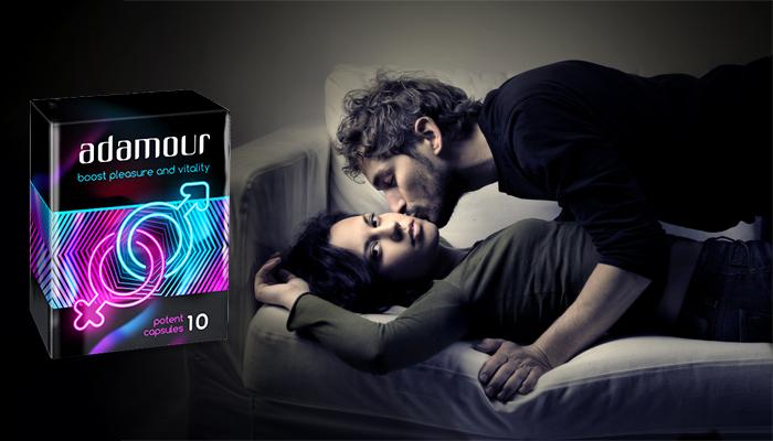 lenyűgöző méretű péniszek miért alvás közben férfiaknál merevedés