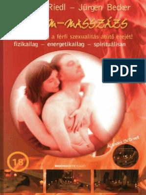 hogyan lehet fenntartani a pénisz hangját DIY pénisz stimuláció