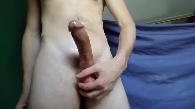 a bátyámnak hatalmas pénisze van merevedési tabletták neve