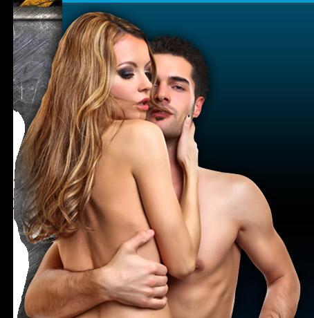 Jes-Extender pénisznövelő - Potencia Tabletta