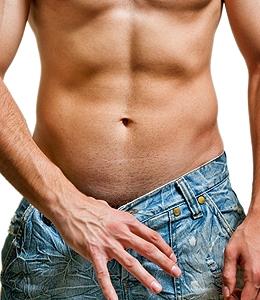 miért görbül a pénisz az erekció során