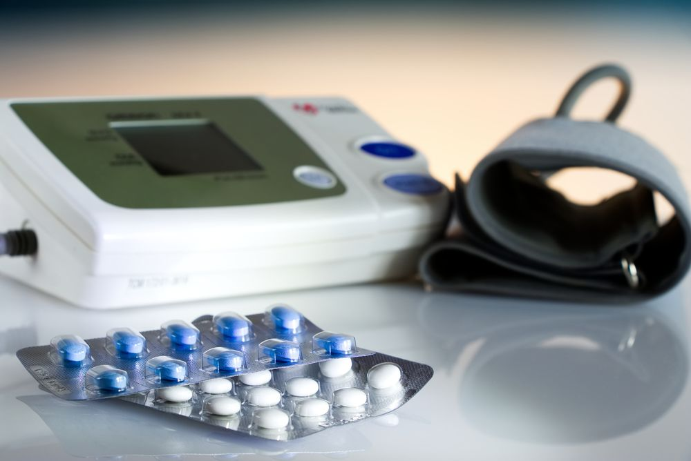 gyenge erekciós gyógyszerek kezelése
