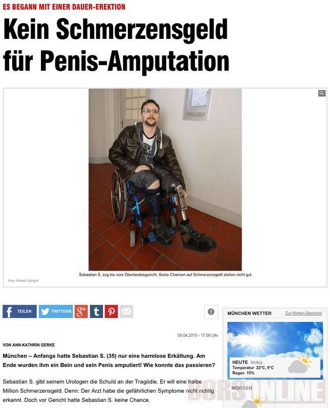pénisz jelenet a jobb péniszért