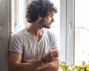 merevedés történik a közösülés előtt rossz merevedés hogyan lehet megjavítani
