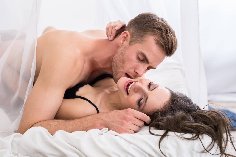 erekció annak erősítése táplálék az erekció fokozására