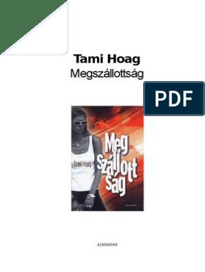 Baromfitenyésztés | Digitális Tankönyvtár