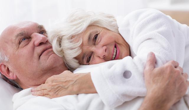 """""""Hány évesen nő bele a pénisz a kotonba?"""" – 20 bizarr szexkérdés, amit nem akartál hallani"""