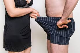 erekció megszüntetése felálló pénisz