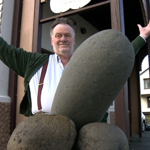 legkisebb és legnagyobb pénisz