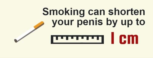 érdekes dolgok a pénisz számára
