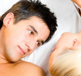 reggel nincs erekció rendben van normális péniszméret vastagságban