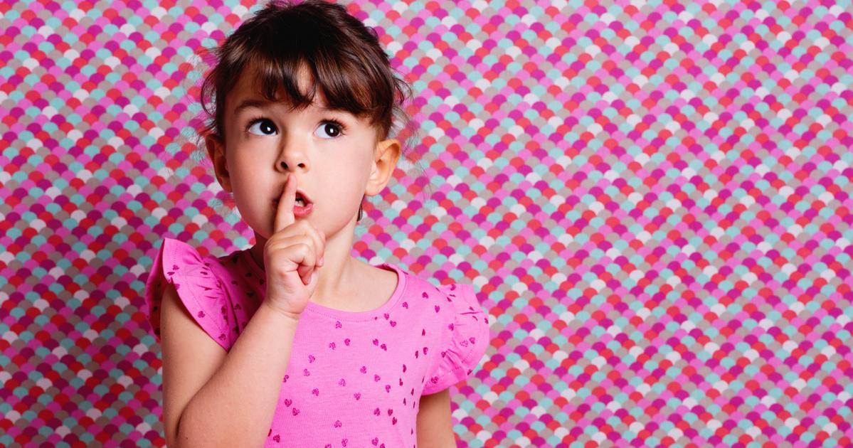 Segítség! Maszturbál a gyerekem? | Kismamablog