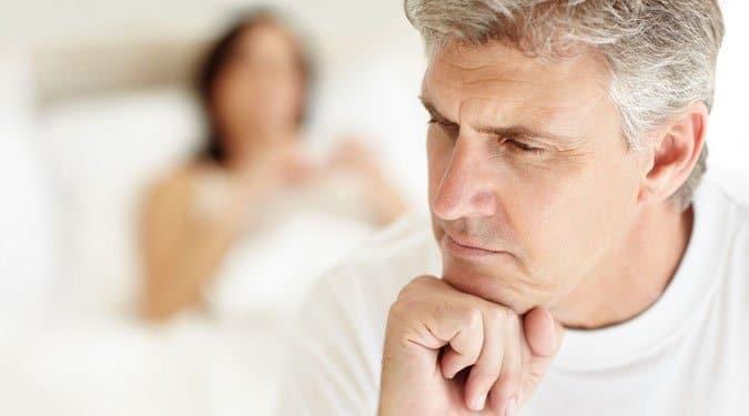 merevedés ember melyik gyógyszer jobb, mint az ember erekciója