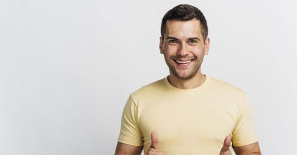 mit kell tenni az erekció helyreállítása érdekében