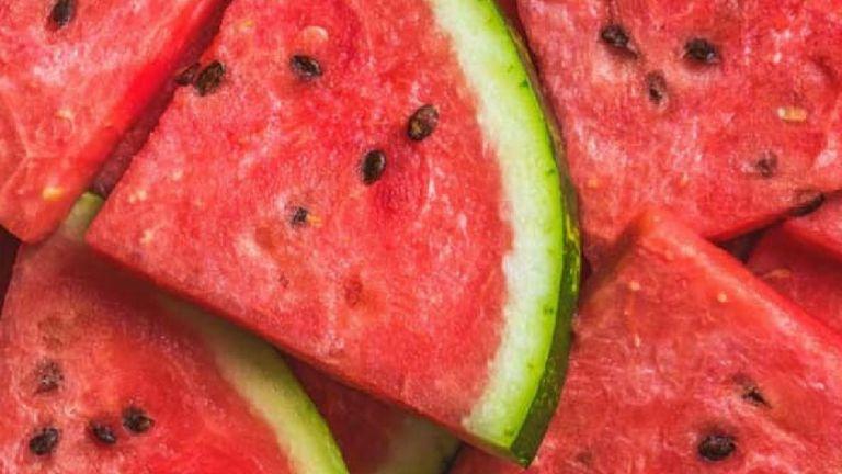 Erekcióban mért adat: Ez a nyári gyümölcs növeli a pénisz hosszát - Ripost
