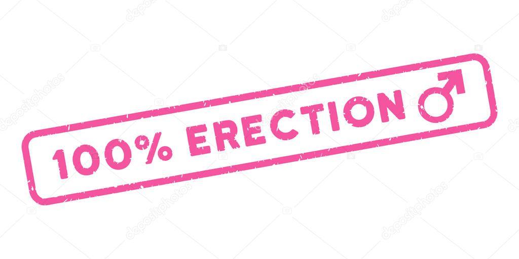 miért egy erekcióval egy tag