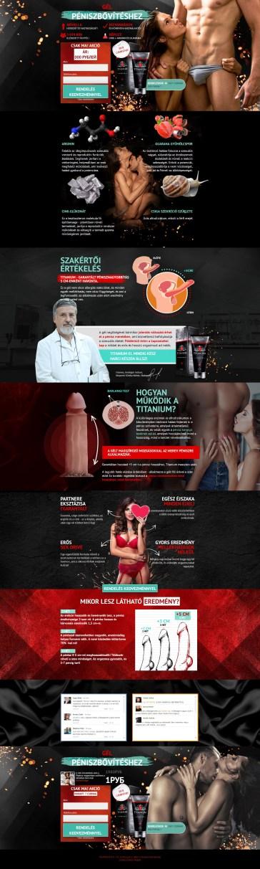 Hogyan lehet növelni a pénisz fotó tippek