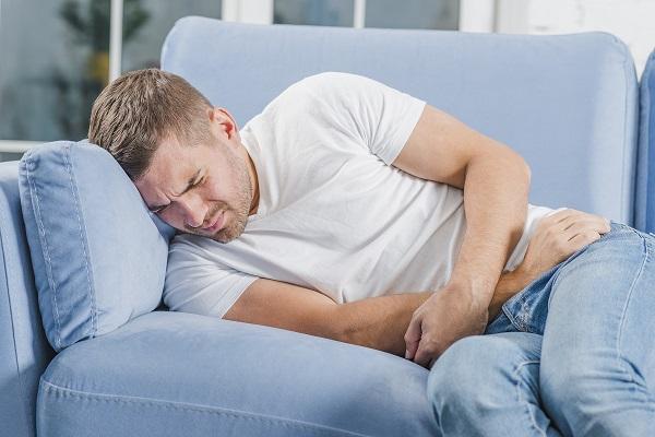 gyógymód a prosztatagyulladásra a rossz erekció miatt
