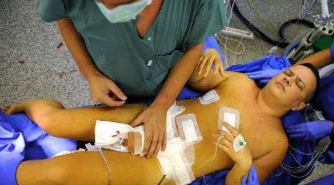 Urológiai műtét, urológiai fekvőbeteg-ellátás - Medicover Magánkórház