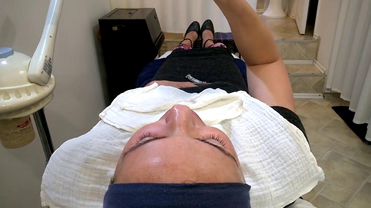 ernyedt petyhüdt fej a pénisz tagja előtt és után