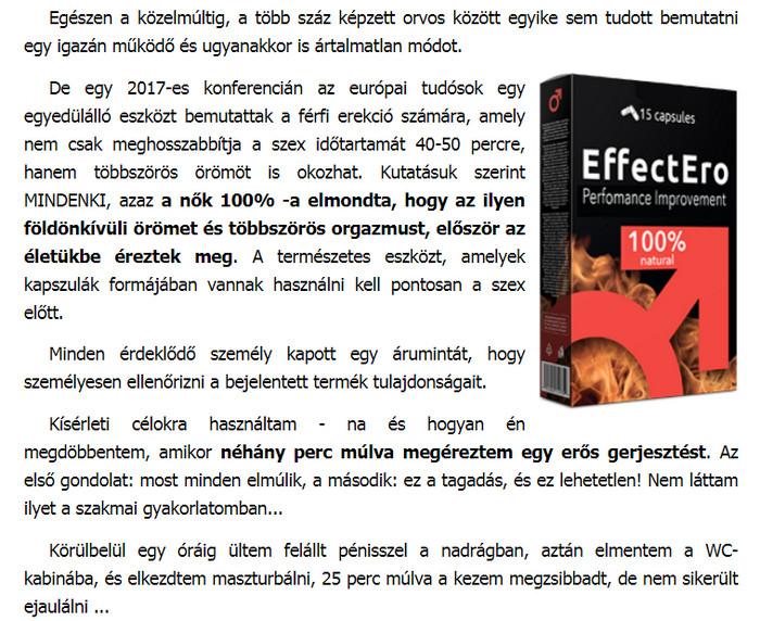 Hogyan érhető el a szilárd erekció? - ferfiegeszsegor.hu