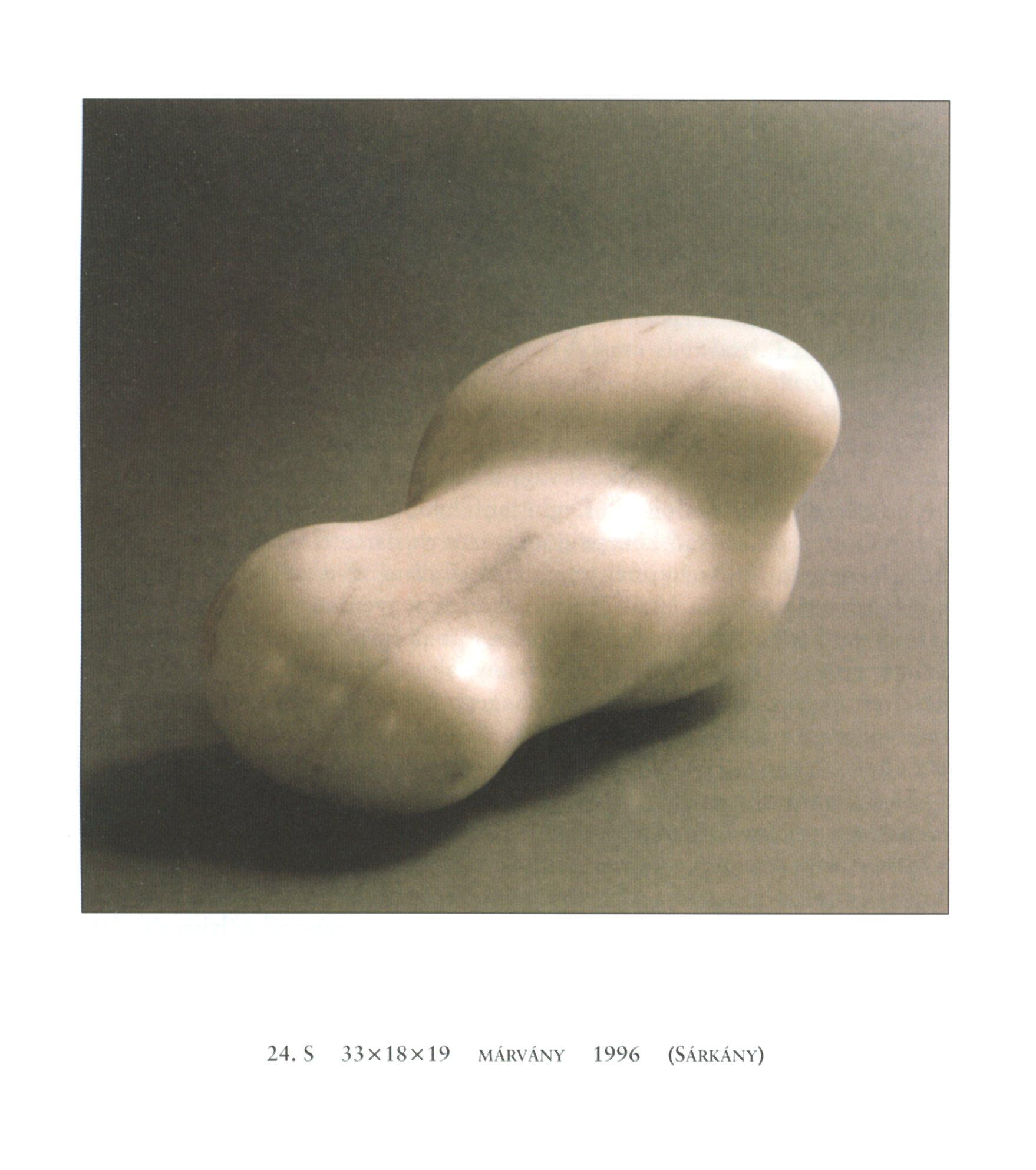 pénisz hossza és kora férfi szerv a péniszről