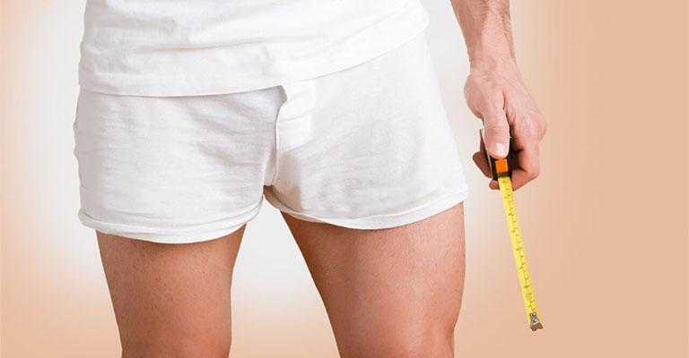 milyen ételek nem befolyásolják az erekciót a nők péniszt készítenek