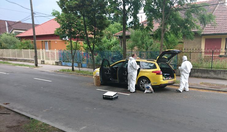 taxisofőr nincs erekció