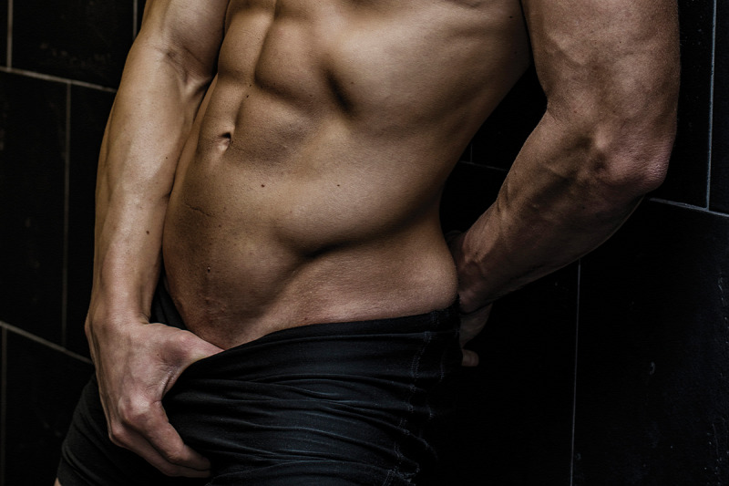Nagyítás és kicsinyítés a pénisz a férfiak ok