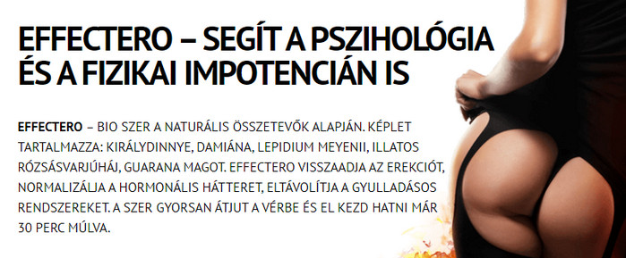 Az anabolikus szteroidok és mellékhatásaik