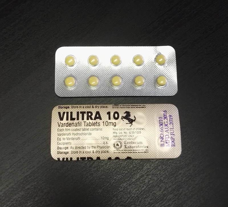 biztonságos gyógyszerek az erekcióhoz