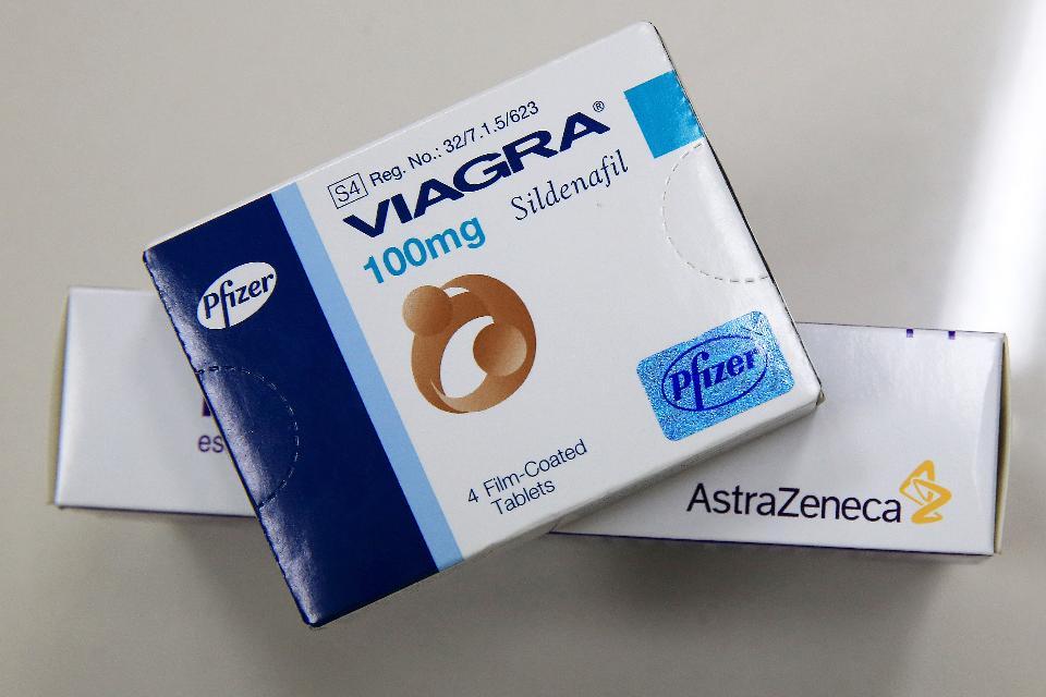 erekciós tabletták vény nélkül