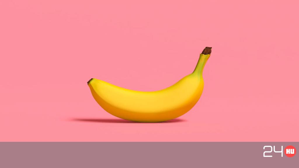 a péniszek különbsége