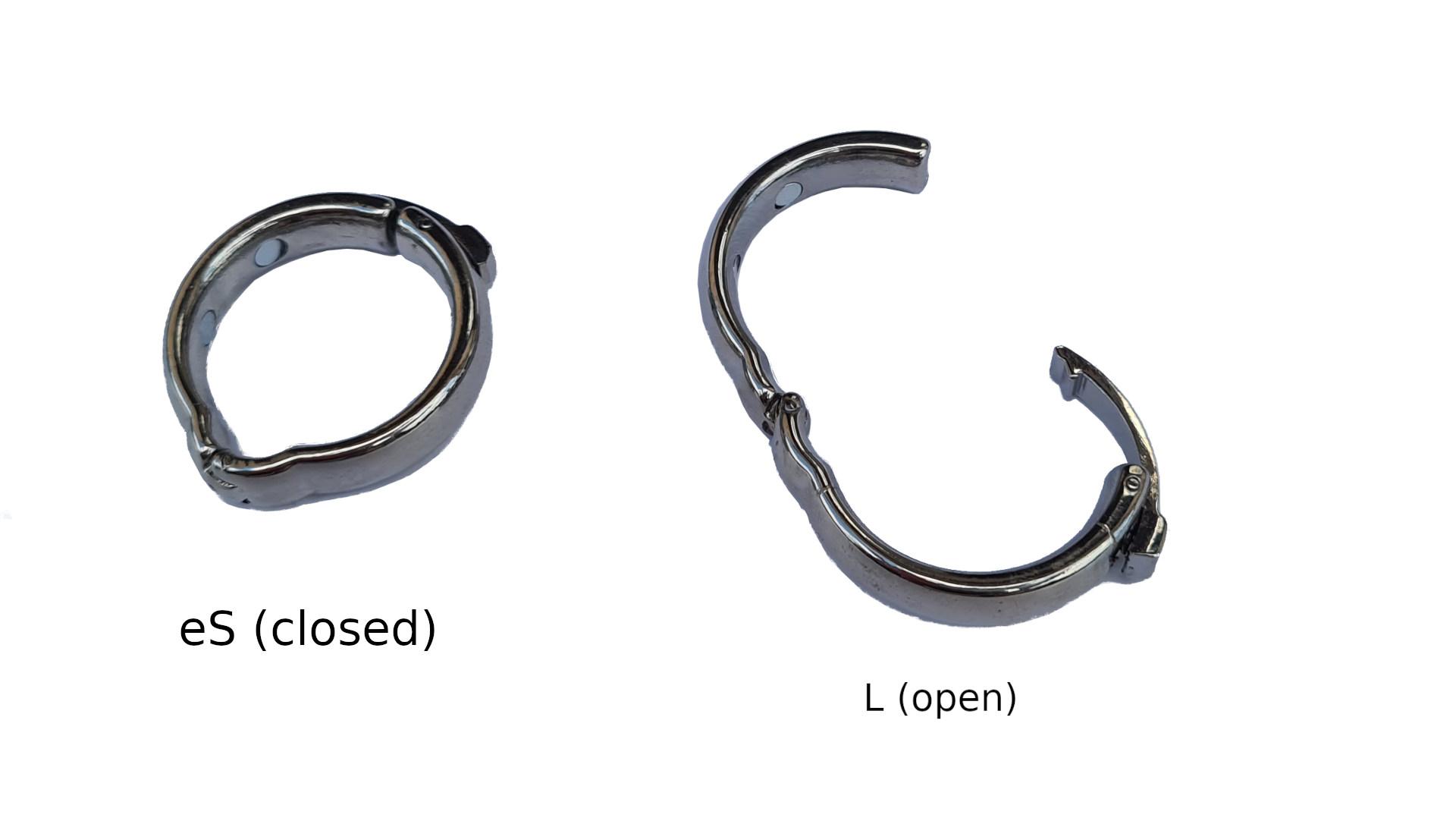 gyűrű a péniszhez
