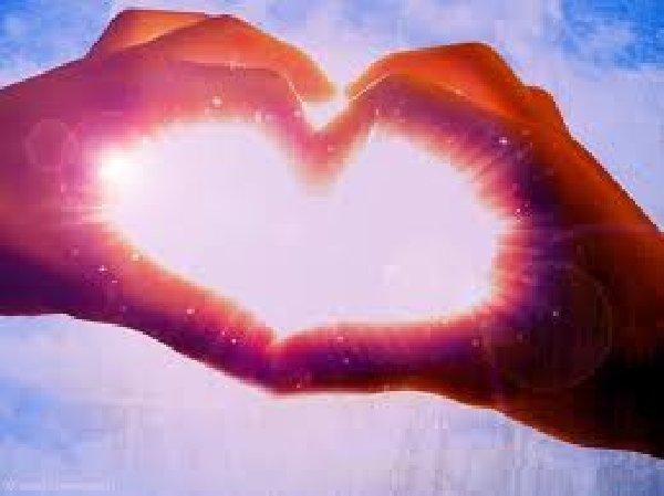 merevedési szerelmi varázslat miből készülhet a hímvessző