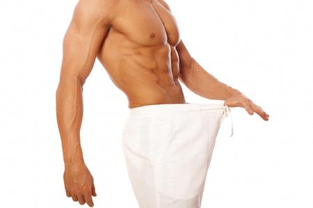 milyen férfiak nagy pénisz azt jelenti, hogy gyorsan felmerül a merevedés