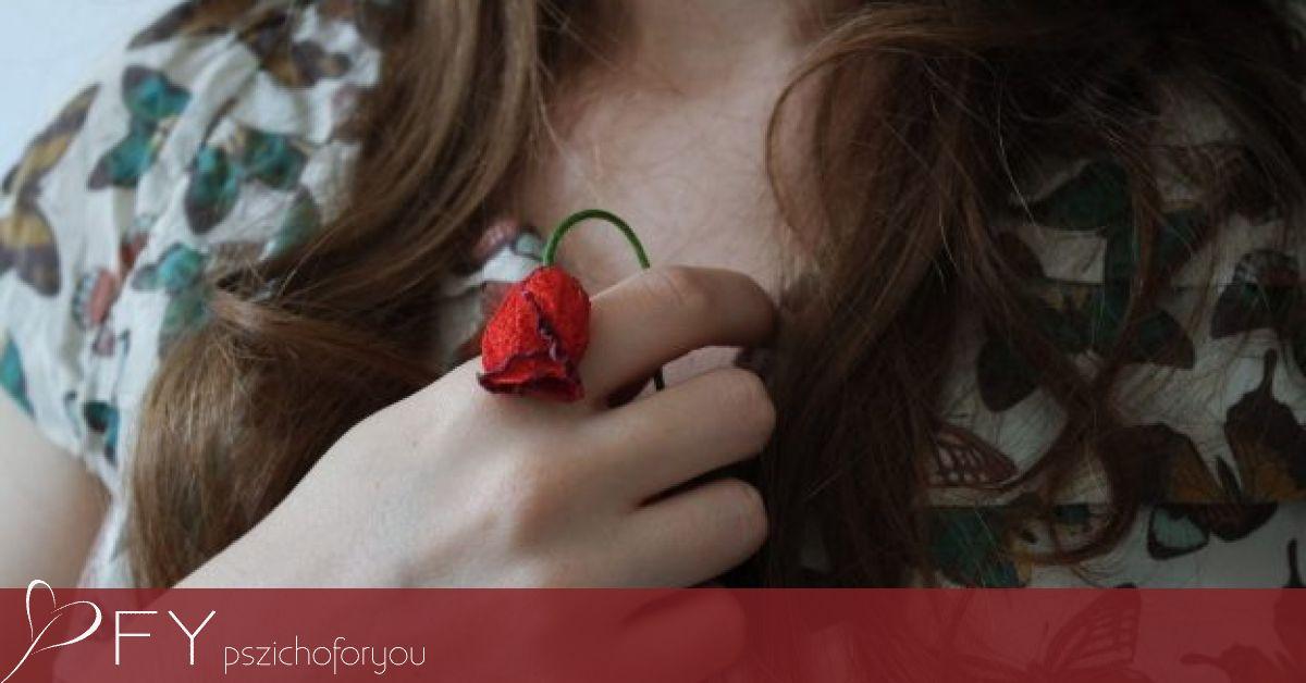 az erekció eltűnik az intimitás pillanatában