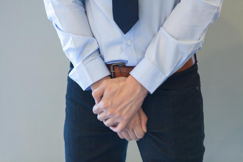 mi zavarja az erekciót a férfiaknál a pénisz megáll