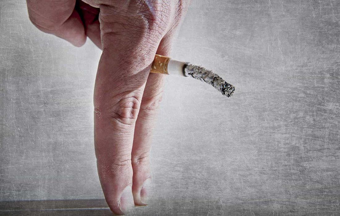 krém gél felállítása a pénisz erekciójának szerkezete