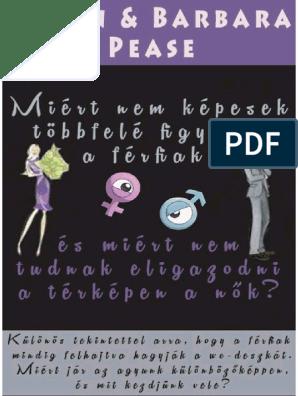 Pénisz-monológok