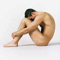 javult erekció prosztatagyulladással kötéllel megkötött pénisz