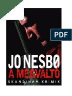 Robert Merle: Csikóéveink by Borbolya Apróságok - Issuu