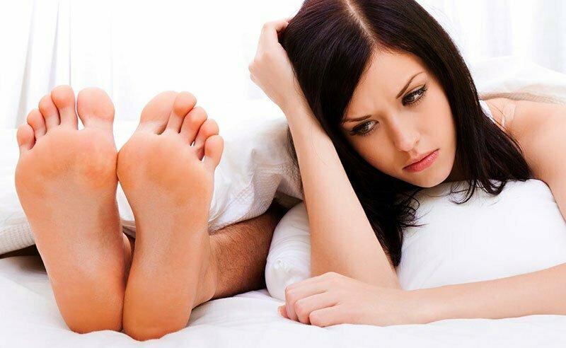 van-e mód a pénisz megnagyobbítására? ha az ember megmutatja a péniszét