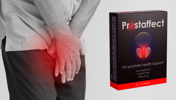 az erekció a prosztatagyulladás után eltűnik