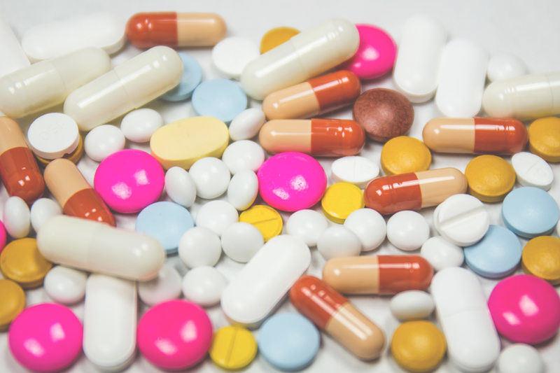 az erekcióra szánt gyógyszerek listája előnyös péniszméret egy nő számára
