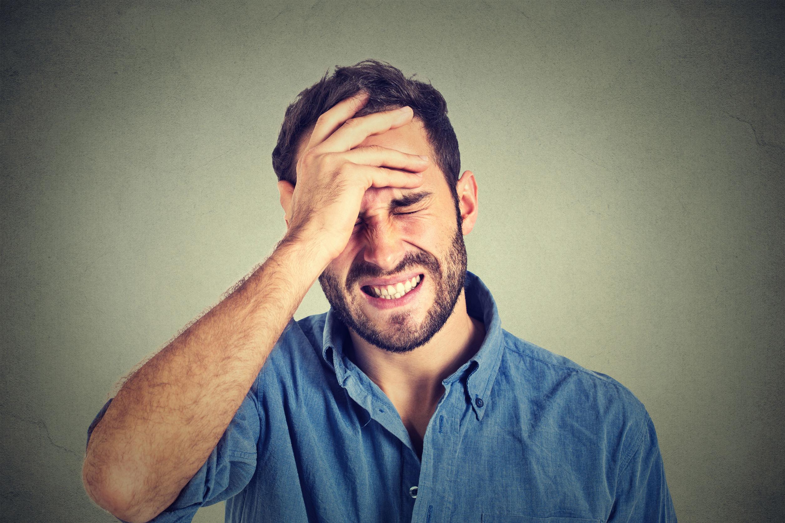 férfi péniszek nyugodt állapotban segít a gyors erekcióban