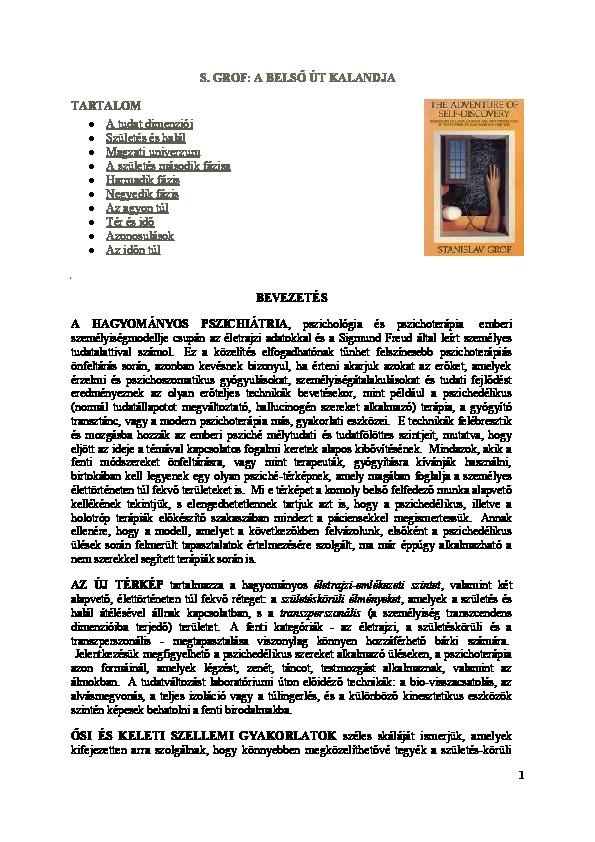 Péniszen folt - Urológiai megbetegedések